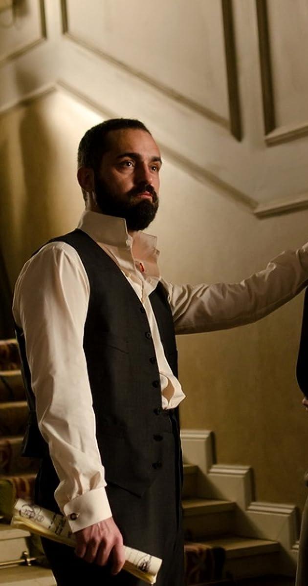 Gran Hotel El Camarografo Tv Episode 2012 Imdb