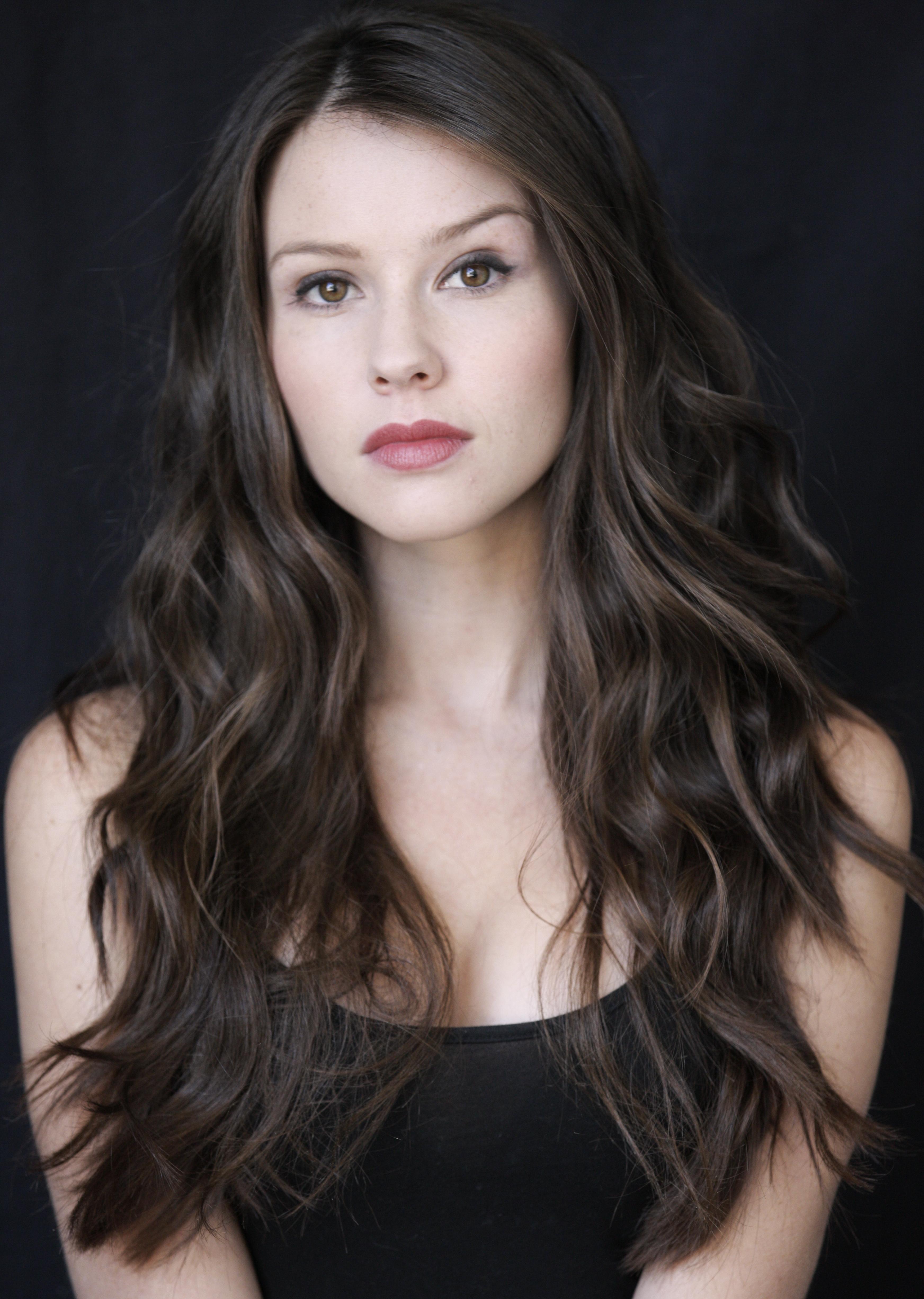 Jenn Proske