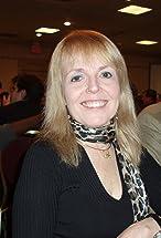 Susan Gordon's primary photo
