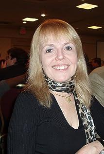 Susan Gordon Picture