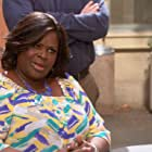 Retta in Parks and Recreation (2009)