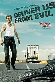 Fri os fra det onde (2009) Poster - Movie Forum, Cast, Reviews