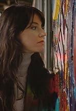 Sharon Van Etten: Seventeen