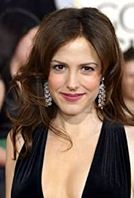 Primary photo for Mary-Louise Parker