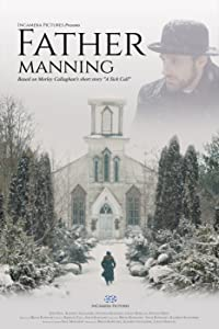Watchmovies list Father Manning by none [avi]