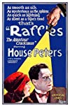 Raffles: The Amateur Cracksman (1925)