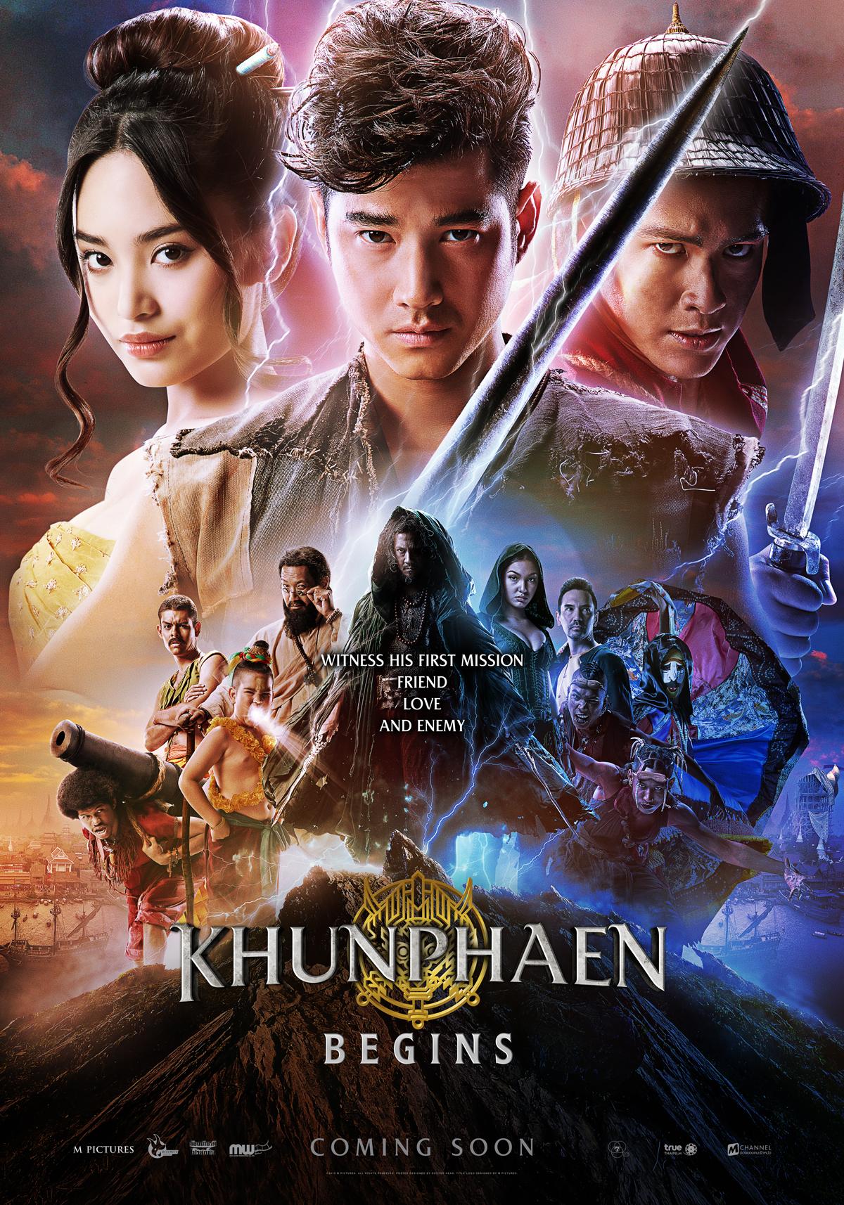 khun-phaen-begins-2019-