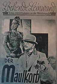 Der Maulkorb (1938)