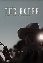 The Roper Poster