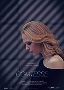 Top free movie downloads online Comtesse Germany [avi]