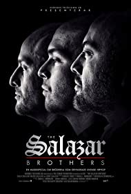 The Salazar Brothers (2013)