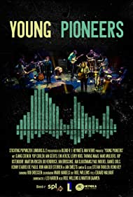 Young Pioneers (2015)