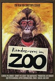 Rendez-vous im Zoo (1995)