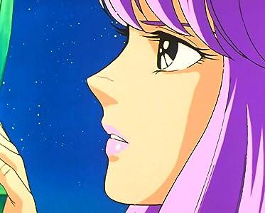 Movie series free download Yukai! Saori o osou karasu gundan [1080i]