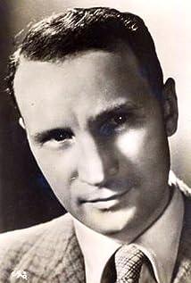 René Lefèvre Picture
