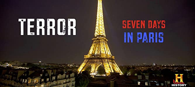 watch online movie full hd terror seven days in paris 2015