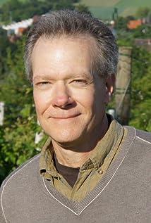 Richard Lineback Picture