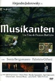Musikanten(2006) Poster - Movie Forum, Cast, Reviews
