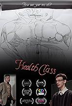 Health Class