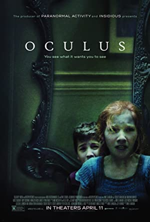 Download Oculus Hindi-English (2013) Dual Audio Bluray 480p 720p