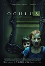Primary image for Oculus