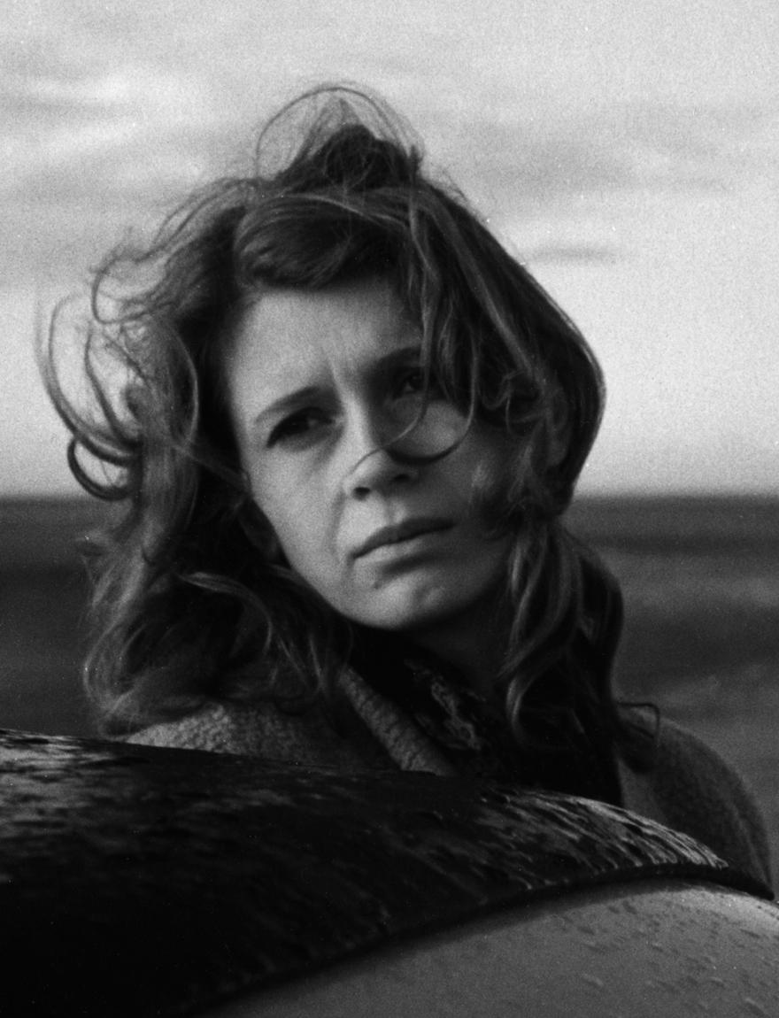 Virginia McKenna (born 1931),Kristina Paner (b. 1971) Sex photos Nancy Malone,Sharon Angela