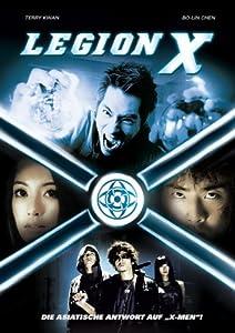 Best site download dvdrip movies Shen xuan zhe Taiwan [Ultra]