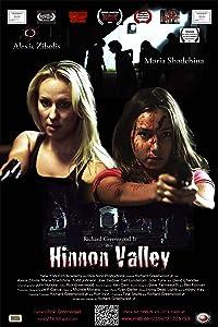 Best movie downloads sites free Hinnon Valley [1280x960]