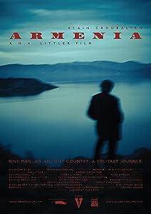 English movie video download Armenia, M.A. Littler [640x960] [2160p]