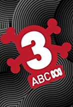 Primary image for The Next ABC3 Host