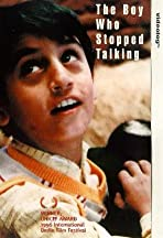 The Boy Who Stopped Talking