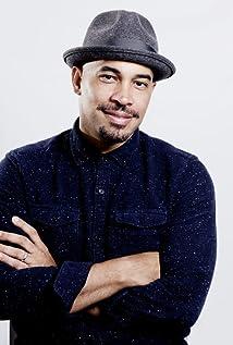 Octavio E. Rodriguez Picture