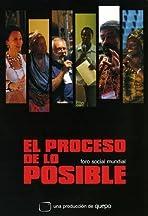 El proceso de lo posible