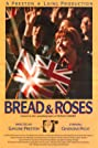 Bread & Roses (1994) Poster