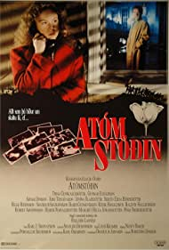 Atómstöðin (1984)