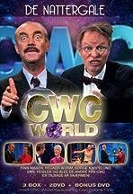 CWC World
