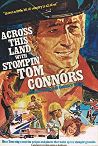 Best quality free movie downloads Across This Land with Stompin' Tom Connors none [Mkv]