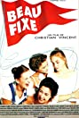Beau fixe (1992) Poster