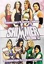 SHIMMER Volume 57