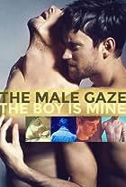 The Male Gaze: The Boy Is Mine