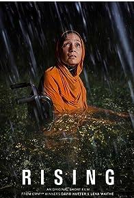 Primary photo for Mona Sishodia