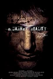 A Darker Reality Poster