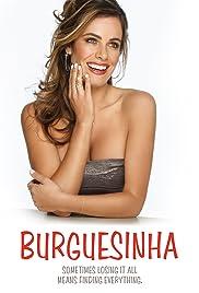 Burguesinha (2017) 1080p download