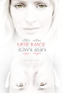 The watch mobile movie Mere Image by none [WEB-DL]
