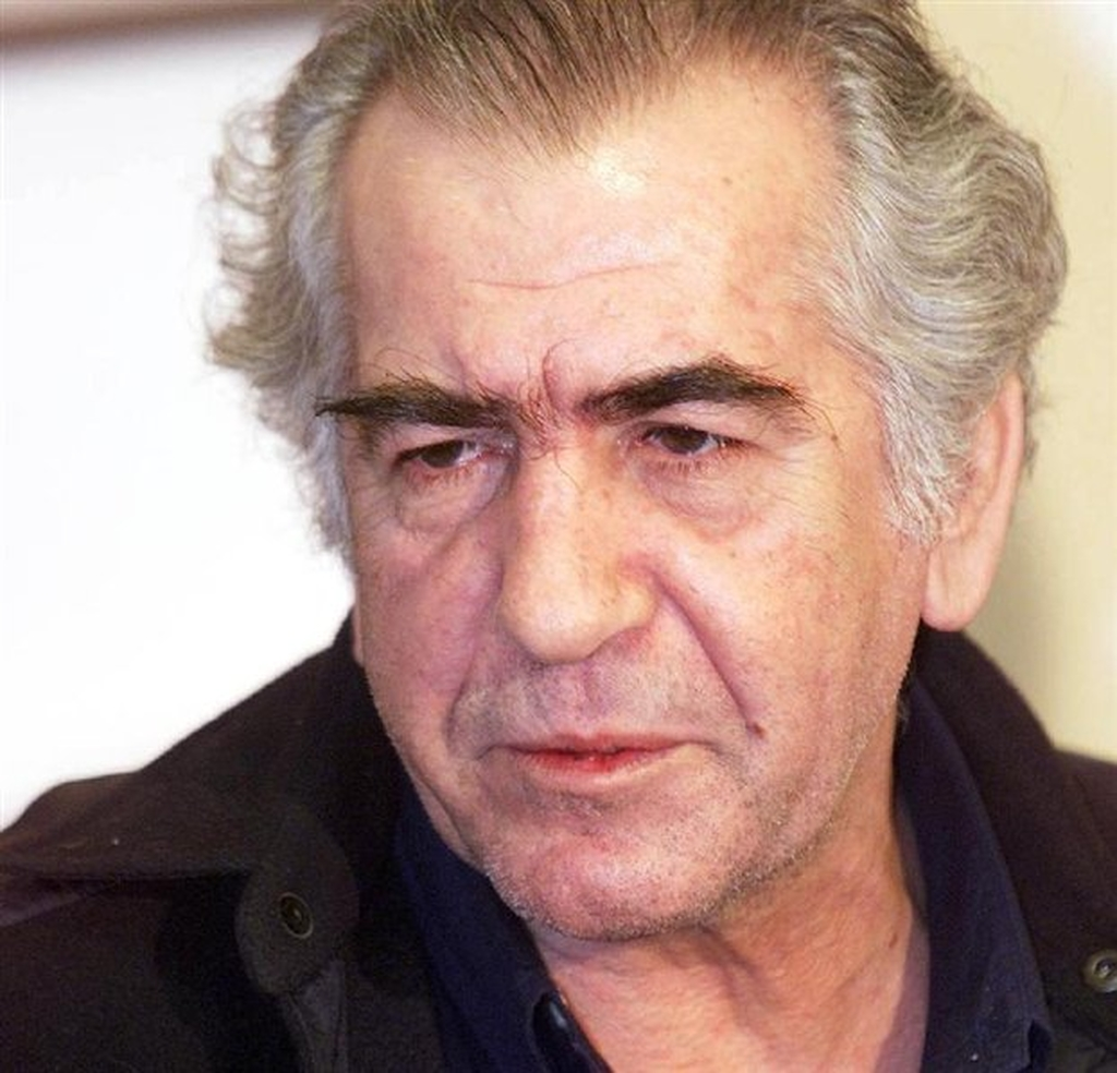 Hristos Tsagas