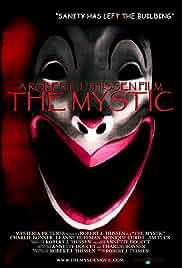 The Mystic (2011)