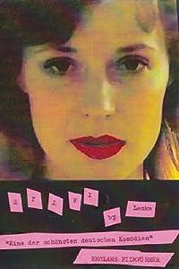 Watch free movie divx Sylvie by none [1920x1280]