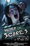 "New documentary explores ""Independent Scares"""