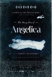 The Strange Case of Angelica