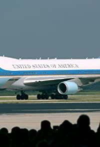 Primary photo for Air Force One